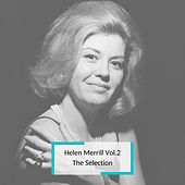 Helen Merrill Vol.2 - The Selection von Helen Merrill