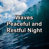 Waves Peaceful and Restful Night von Sea Waves Sounds