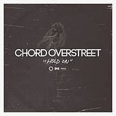 Hold On de Chord Overstreet