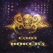 Goapocalipsis by Alienapia