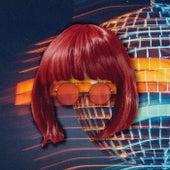 Rita Lee: Eleectronica de Jon Alkalay