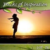 Tracks of Inspiration, Vol. 16 de Various Artists