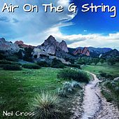Air on the G String de Neil Cross