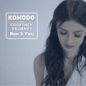 Run 2 You de Komodo