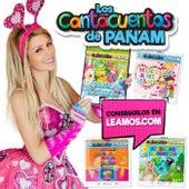 Los Cantacuentos de Panam y Circo