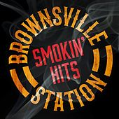 Smokin' Hits by Brownsville Station