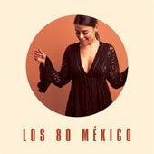 Los 80 México de Various Artists