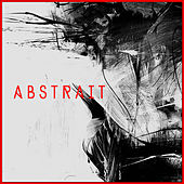 Abstrait by Various Artists