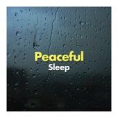 Peaceful Sleep de Rain Sounds (2)