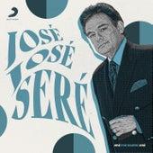 Seré (Revisitado) de Jose Jose