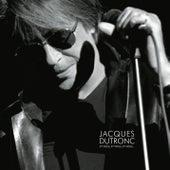 Et Vous, Et Vous, Et Vous de Jacques Dutronc
