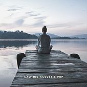 Calming Acoustic Pop von Various Artists