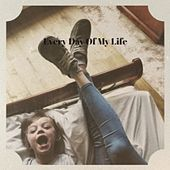 Every Day of My Life by Arsenio Rodriguez, The McGuire Sisters, Jorge Sepulveda, Marisol, Antonio Machin, Antonio Maria Romeu, Libertad Lamarque, Beny More