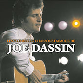A Toi - Les Plus Belles Chansons D'Amour De Joe Dassin de Joe Dassin