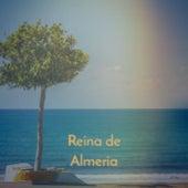 Reina De Almeria de Willie Nelson, Eydie Gorme, Rafael Farina, Carl Smith, Joan Baez, Margot Loyola, Orquesta Estrellas Cubanas, Odetta, Luis Mariano, Adriano Celentano