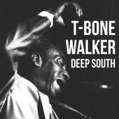 Deep South von T-Bone Walker