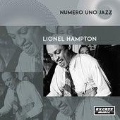 Numero Uno Jazz von Lionel Hampton