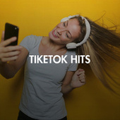 TIKETOK HITS de Various Artists