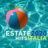 Estate 2020 Hits Italia de Various Artists
