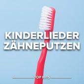 Kinderlieder Zähneputzen von Various Artists