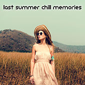 Last Summer Chill Memories von Ibiza Chill Out