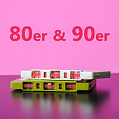 80er & 90er von Various Artists