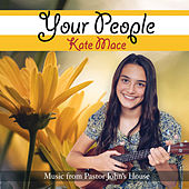 Your People de Kate Mace