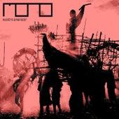 Nuestro Amanecer by Mono