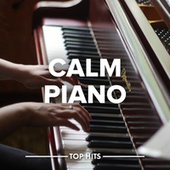 Calm Piano von Various Artists