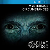 Mysterious Circumstances by Various Artists