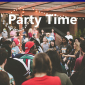 Party Time von Various Artists