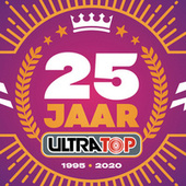 25 Jaar Ultratop de Various Artists