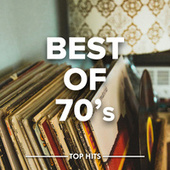 Best Of 70's by Various Artists