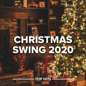 Christmas Swing 2020 by Various Artists