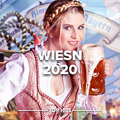 Wiesn 2020 de Various Artists
