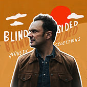 Blindsided Acoustic Selections de Mark Erelli