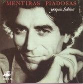 Mentiras Piadosas by Joaquin Sabina