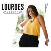 Lourdes Dalessandri by Lourdes Dalessandri