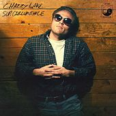 Sup, Circumstance by Chazzy Lake