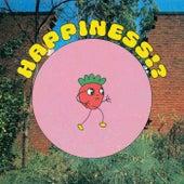 Happiness!? von Harrison Lipton