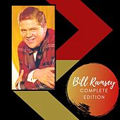 Complete Edition fra Bill Ramsey
