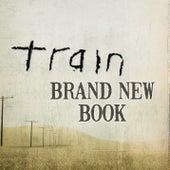 Brand New Book von Train