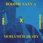 PAPA (2020 Remixes) by Boddhi Satva