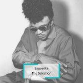 Esquerita - The Selection by Esquerita
