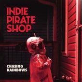 Chasing Rainbows von Indie Pirate Shop