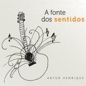 A Fonte Dos Sentidos von Artur Henrique