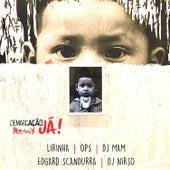 Demarcação Já (Remix 5) von Lirinha