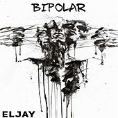 BIPOLAR de Eljay