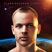 Light Year by Clark Beckham