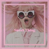 Sweet Thing de Various Artists